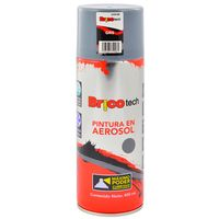 Pintura-en-aerosol-BRICO-TECH-gris-400ml