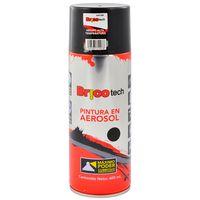Pintura-en-aerosol-BRICO-TECH-negro-alta-temperatura-400ml