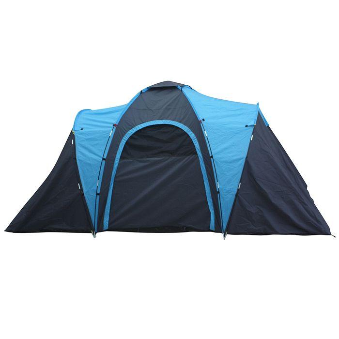 Carpa-igloo-2-dormitorios-4-personas-390x210x165cm