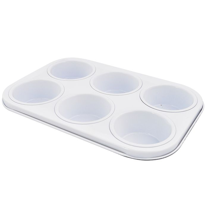 Molde-26.5x18.5cm-para-6-muffin
