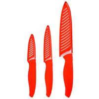 Set-3-cuchillos-ceramica-8-10-y-15cm--rojo