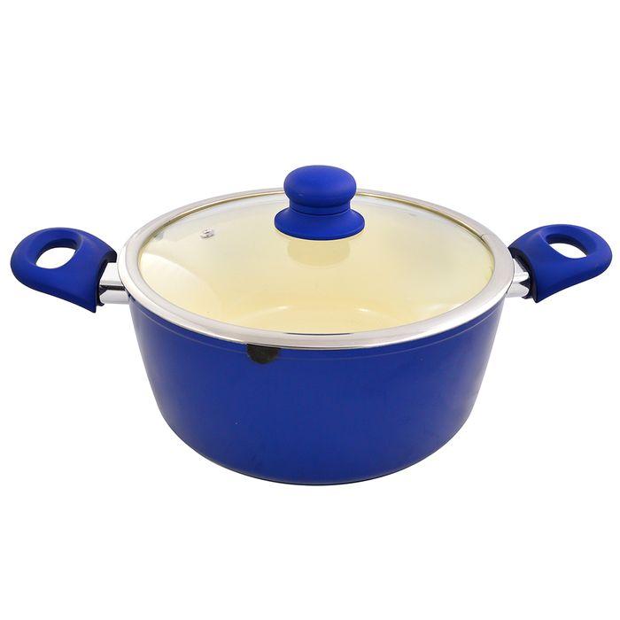 Cacerola-azul-24cm-aluminio-c-revestimiento-en-ceramica--c-tapa-vidrio