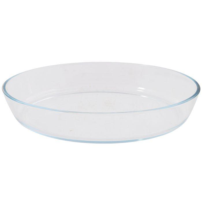 Fuente-oval-3L-en-vidrio-templado