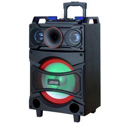 Sistema-de-sonido-SOUNDBOOSTER-Mod.-SB-8012