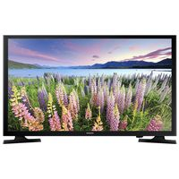 TV-Led-smart-49--SAMSUNG-Mod.-UN49J5200
