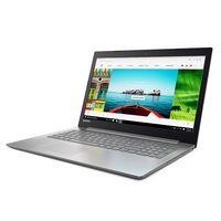 Notebook-LENOVO-Mod.-DC-N3350