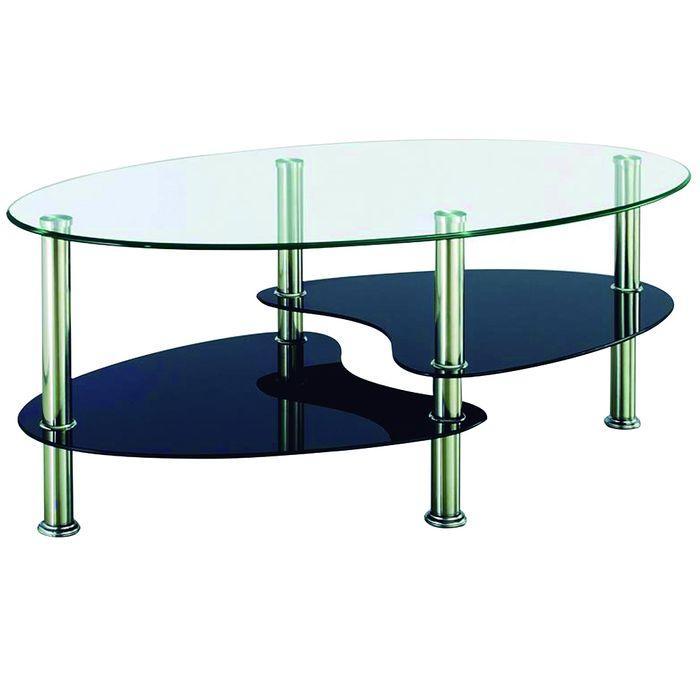 Mesa-de-living-en-vidrio-ovalo-60x100x42cm