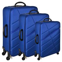 Set-de-3-valijas-4-ruedas-color-azul