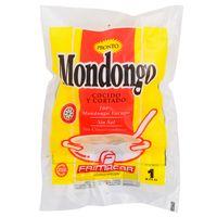 Mondongo-Cocido-Cortado-FRIMACAR-1-kg