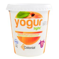 Yogur-COLONIAL-light-deslactosado-Durazno-500-g