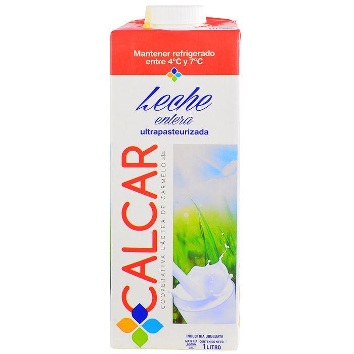 Leche-Ultra-Entera-CALCAR-cj.-1-L