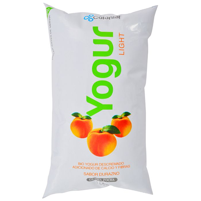 Yogur-light-Durazno-COLONIAL-sachet-1-L