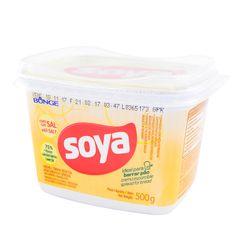 Margarina-Vegetal-SOYA-pt.-500-g