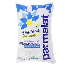 Leche-Ultra-Deslactosada-PARMALAT-sc.-1-L