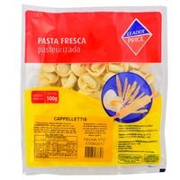 Capelletis-LEADER-PRICE-bja.-500-g
