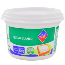 Queso-blanco-descremado-LEADER-PRICE-pt.-220-g