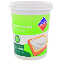 Queso-blanco-cero-LEADER-PRICE-pt.-400-g