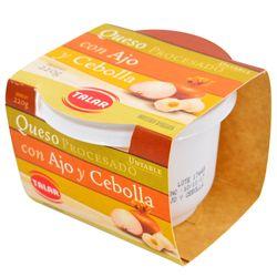 Queso-Crema-Ajo-y-Cebolla-TALAR-pt.-220-g