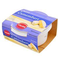 Crema-de-Queso-Camembert-TALAR-pt.-150-g