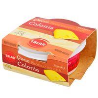 Crema-de-Queso-Colonia-TALAR-pt.-150-g