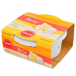 Crema-de-Queso-Brie-TALAR-pt.-150-g