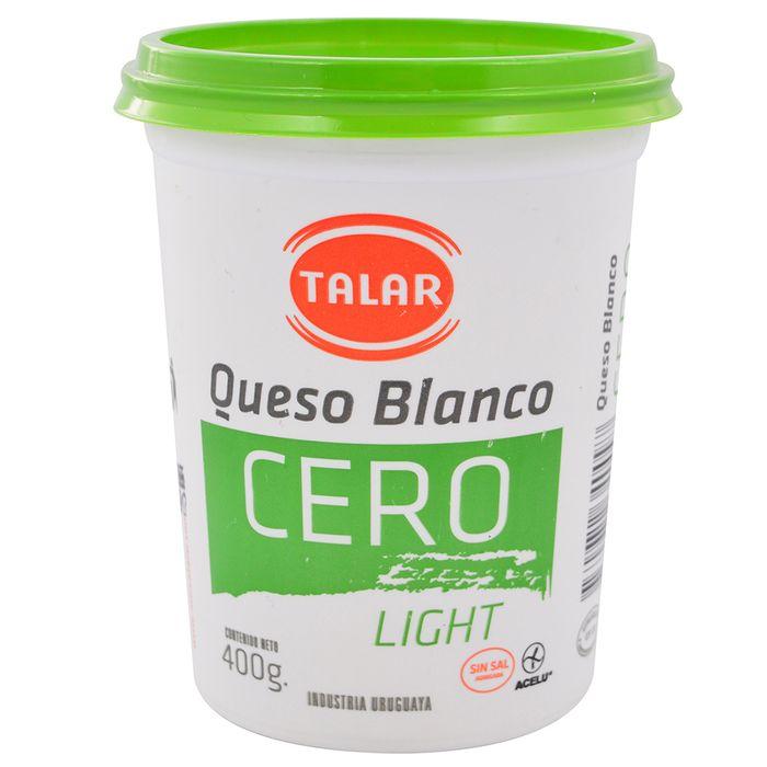 Queso-Blanco-Cero-TALAR-400-g