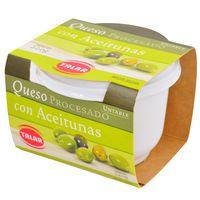 Queso-Crema-Aceitunas-TALAR-pt.-220-g