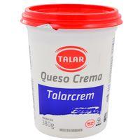 Queso-de-Crema-TALAR-pt.-380-g
