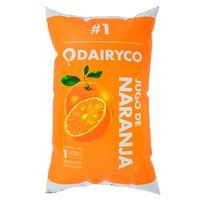Jugo-de-Naranja-DAIRYCO-sc.-1-L