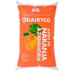 Jugo-Naranja-Zanahoria-DAIRYCO-1-L