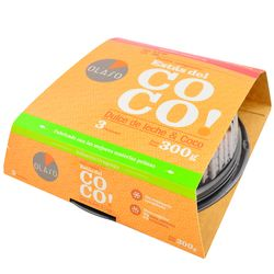 Postre-Estas-Del-Coco-OLASO-cj.-300-g