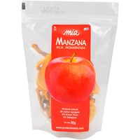 Chips-de-Manzana-Roja-MIA-bl.-85-g