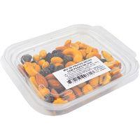 Mix-Frutos-Secos-con-Pasas-150-g