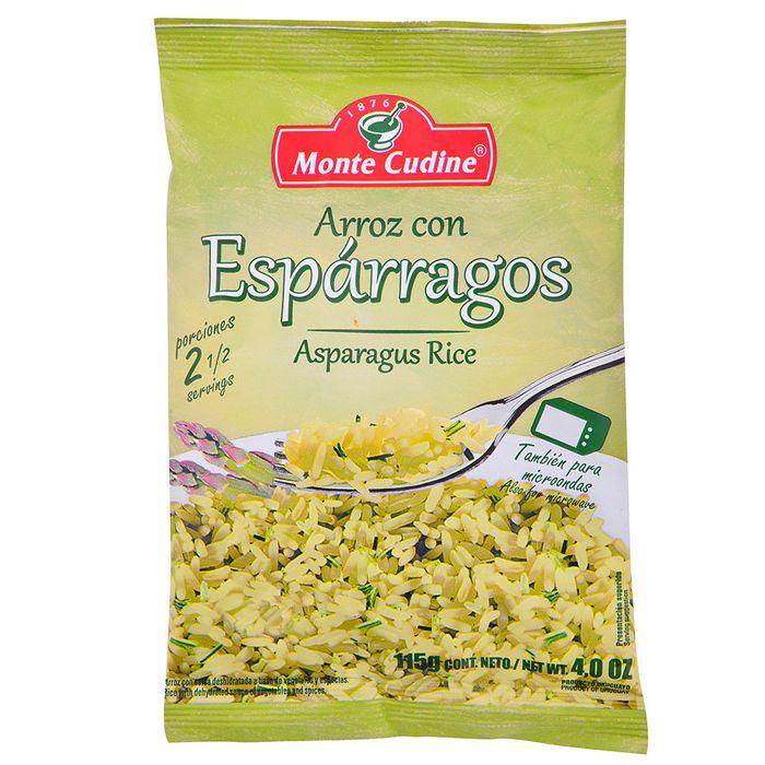 Arroz-con-Esparragos--MONTE-CUDINE-115-g