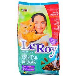 Alimento-para-Gato-LE-ROY-Cocktel-del-Mar-1-kg