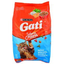 Alimento-Gato-GATI-Pescado-Arroz-y-Espinaca-3-kg