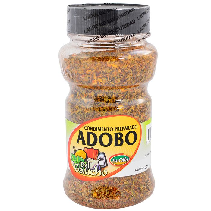 Adobo-DEL-GAUCHO-100gr