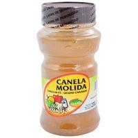 Canela-Molida-DEL-GAUCHO-230-g