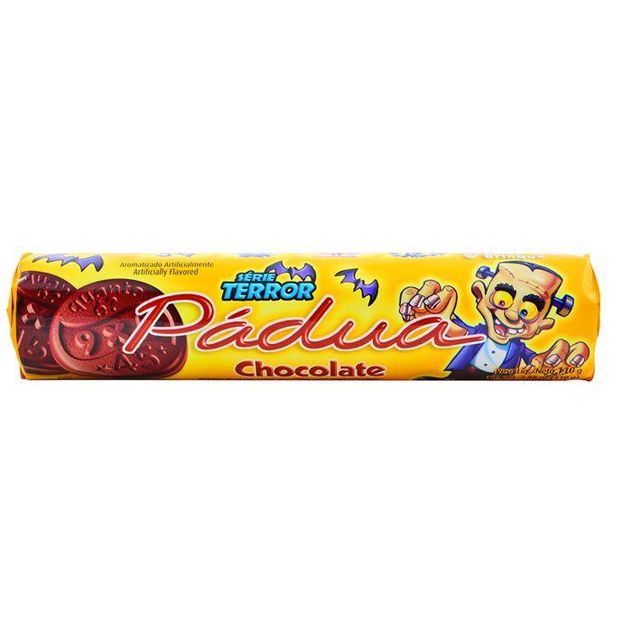 Galletita-Rellena-PADUA-Chocolate-120-g