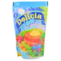 Mayonesa-Light-DELICIA-Doy-Pack-sc.-350-g