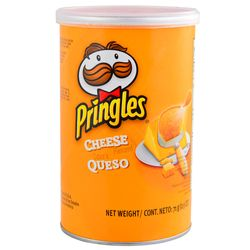 Papas-Fritas-PRINGLES-Queso-71-g