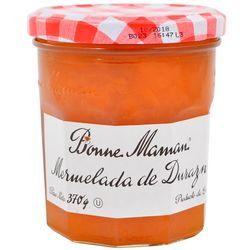 Mermelada-BONNE-MAMAN-Durazno-fco.-370-g
