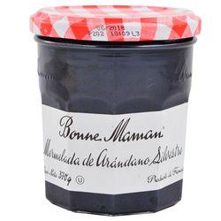 Mermelada-BONNE-MAMAN-Arandanos-fco.-370-g