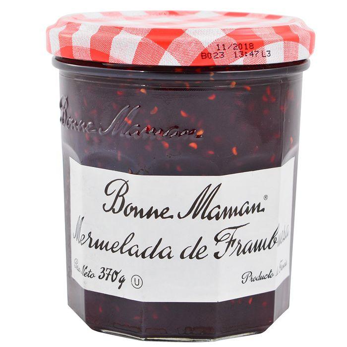 Mermelada-BONNE-MAMAN-Frambuesa-fco.-370-g