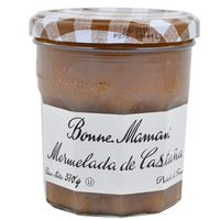 Mermelada-BONNE-MAMAN-Castaña-fco.-370-g
