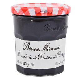 Mermelada-BONNE-MAMAN-Frutos-Silvestres-fco.-370-g
