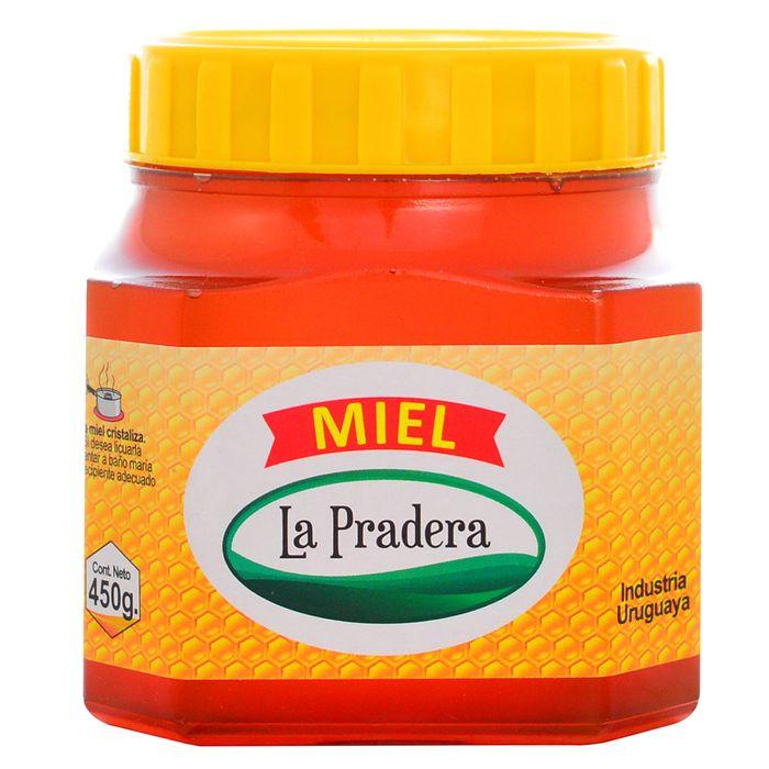 Miel-LA-PRADERA-fco.-450-g