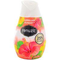Desodorante-Ambiente-Relaxing-Spa-RENUZIT-212-g