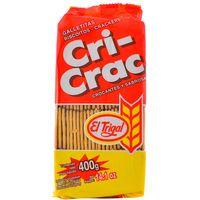 Galletas-cri-crac-EL-TRIGAL-400-g
