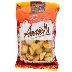 Amaretti-LA-SIN-RIVAL